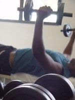 siłowania zewnętrzna