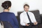 Rozmowa z psychiatrą