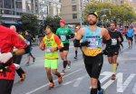 Zawody dla biegaczy