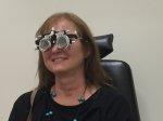 Leczenie wzroku