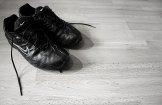image - obuwie